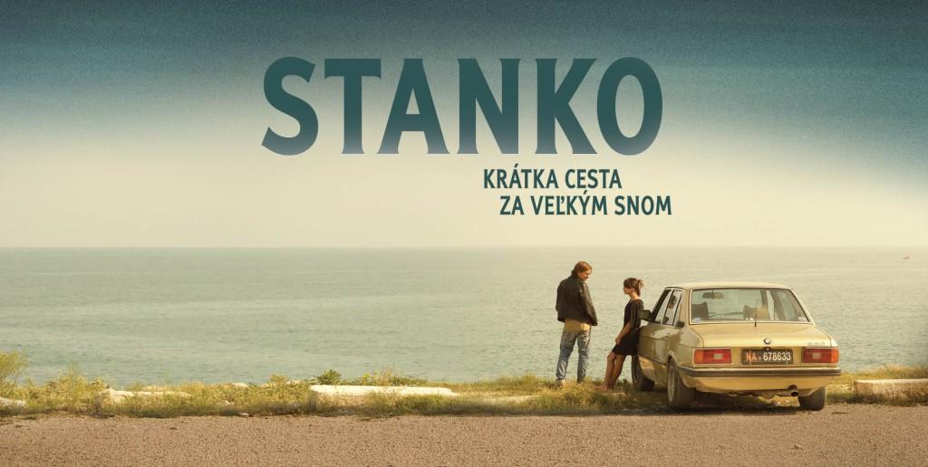 stanko-web-ah-sk