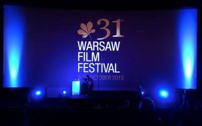Stanko v súťaži na prestížnom festivale vo Varšave.